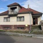 Exkluzívne: Rodinný dom, 4 izbový, Šalgočka úžitková 140m2, podpivničenie 120m2, pozemok 1500m2-6