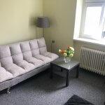 Na prenájom exkluzívne 2 izbový byt, 73,34m2, v Centre BA, Gorkeho 7, 7 poschodie-30