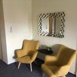 Na prenájom exkluzívne 2 izbový byt, 73,34m2, v Centre BA, Gorkeho 7, 7 poschodie-4