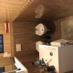 Na prenájom exkluzívne 2 izbový byt, 73,34m2, v Centre BA, Gorkeho 7, 7 poschodie-26