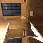 Na prenájom exkluzívne 2 izbový byt, 73,34m2, v Centre BA, Gorkeho 7, 7 poschodie-25