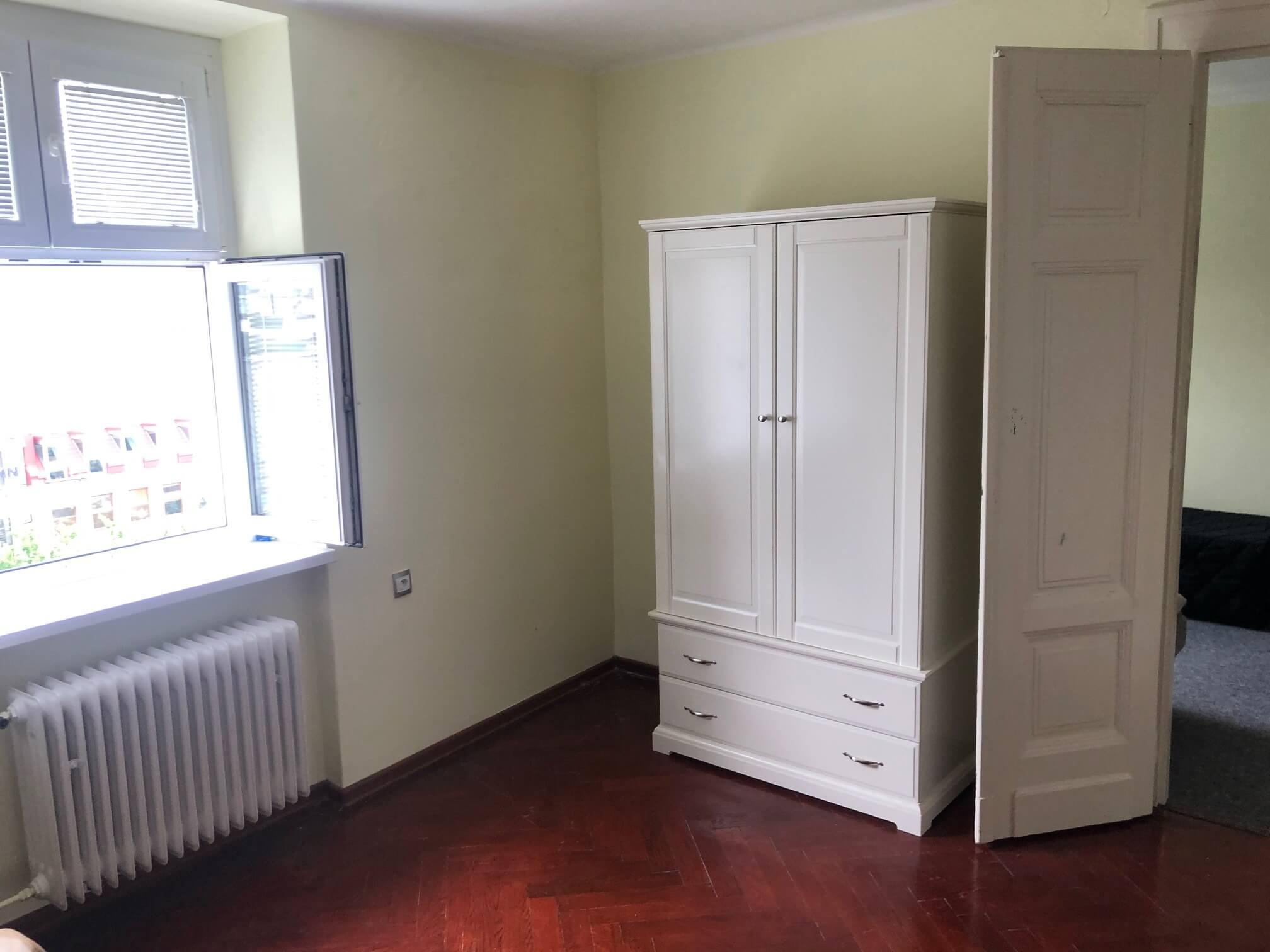 Na prenájom exkluzívne 2 izbový byt, 73,34m2, v Centre BA, Gorkeho 7, 7 poschodie-21