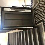 Na prenájom exkluzívne 2 izbový byt, 73,34m2, v Centre BA, Gorkeho 7, 7 poschodie-13
