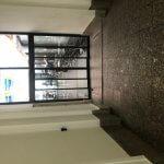 Na prenájom exkluzívne 2 izbový byt, 73,34m2, v Centre BA, Gorkeho 7, 7 poschodie-10