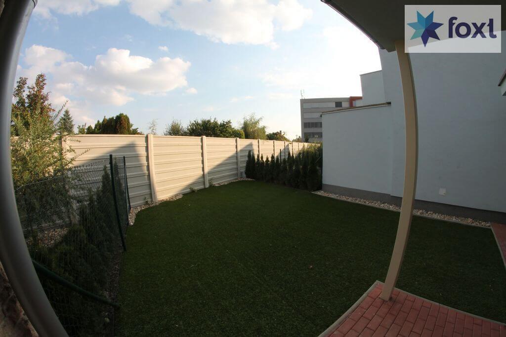 Prenájom 4izb Novostavby RD kompletne zariadneného,Hrachova, Prievoz, Bratislava 281m2, záhrada 65m2-32