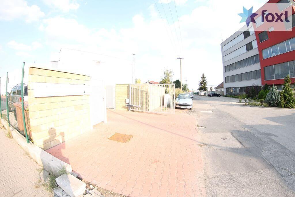Prenájom 4izb Novostavby RD kompletne zariadneného,Hrachova, Prievoz, Bratislava 281m2, záhrada 65m2-34