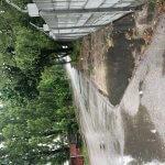 Skladová, výrobná plocha v hlavnom sklade, 2000m2, ulica Skladová, Trnava-5