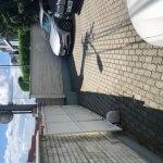 Troj podlažná budova s 10 kanceláriami, Riznerova ulica v Bratislave, nad hradom, úžitková 610m2-21