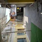 Exkluzívne na prenájom 4 izbový byt,Centrum,Obchodná ulica 36, plocha 130m2,zariadený,aj jednotlivo izby-18