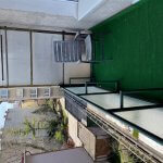 Exkluzívne na prenájom 3 izbový byt, centrum, Fraňa Krála 20, 101m2, garáž + parkovacie miesto-23