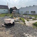 Stavebný pozemok, na výstavbu, Všetky siete, Malacky, Kukučínová ulica, 1037m2-7