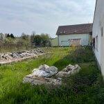 Stavebný pozemok, na výstavbu, Všetky siete, Malacky, Kukučínová ulica, 1037m2-10
