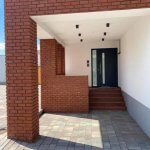 Na prenájom úplne nový 2 izbový byt v Malackách, Kukučínová,60m2, predzáhradka 18m2, 2x parkovonie-18