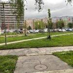 Exkluzívne na predaj zrekonštruovaný 2 izbový byt, 48m2, Fedáková 12, Dúbravka, pri OC Saratov-0