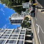 2 izbový byt úplne nový, centrum, Mýtna 50, 47,17m2, parkovanie, novostavba, zariadený, projekt Proxenta-4