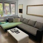 Exkluzívne na predaj 1,5 izbový byt, Šancová 55, zrekonštruovaný, 44m2, pivnica 3m2 + 5m2-26