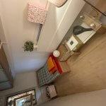 Exkluzívne na predaj 1,5 izbový byt, Šancová 55, zrekonštruovaný, 44m2, pivnica 3m2 + 5m2-3