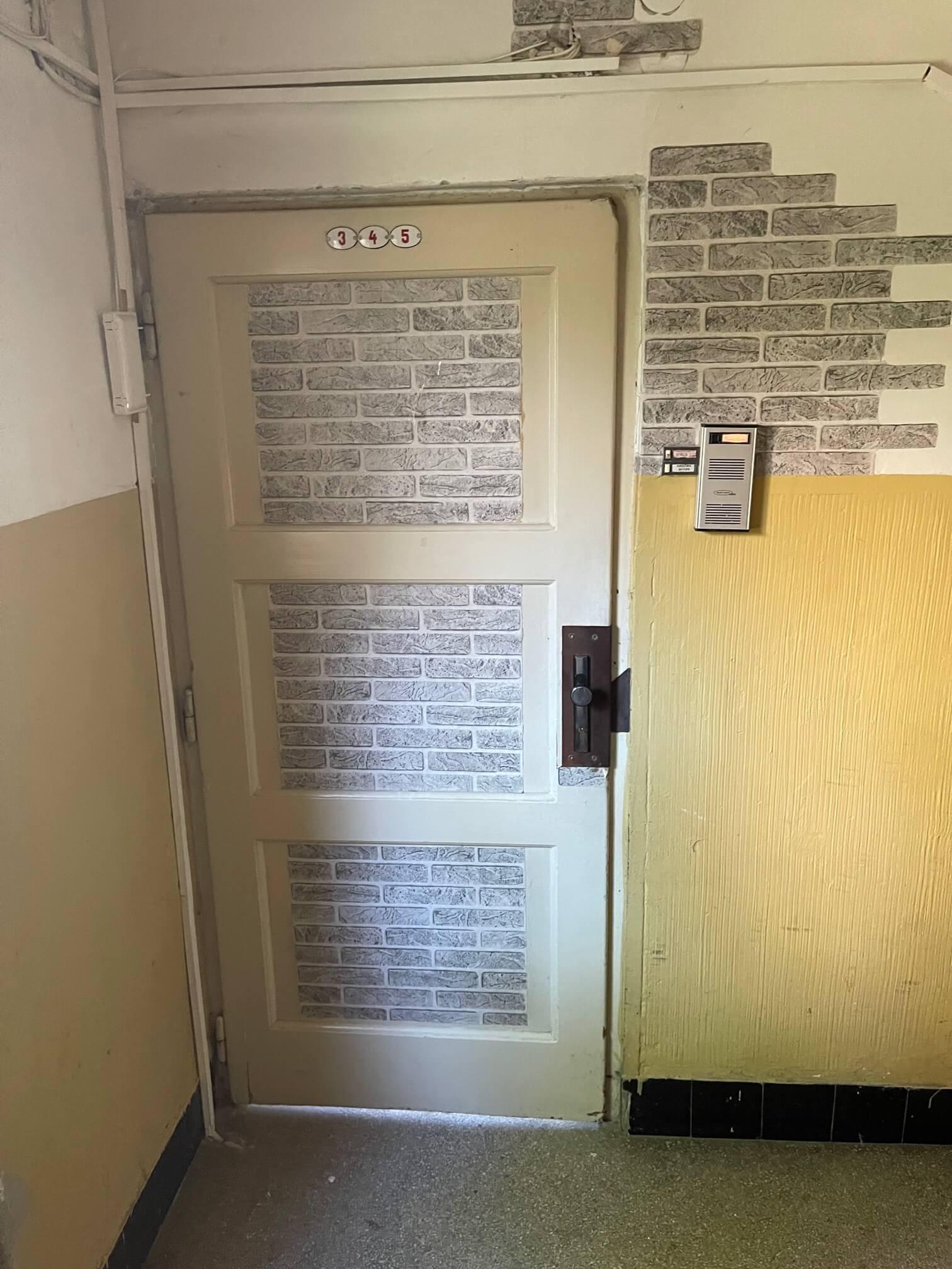Exkluzívne na predaj 1,5 izbový byt, Šancová 55, zrekonštruovaný, 44m2, pivnica 3m2 + 5m2-18