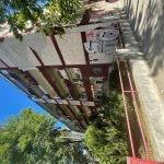Exkluzívne na predaj 1,5 izbový byt, Šancová 55, zrekonštruovaný, 44m2, pivnica 3m2 + 5m2-11