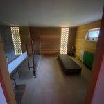 Rodinná Vila 6 izbová, úžitková 650m2, 3 podlažia, pozemok 1008m2, Lučenec – Opatová-57