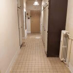 Exkluzívne na predaj 4 izbový byt, pôvodny stav, 92m2, Zahradnícka 52 – Ružinov-15
