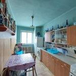 Exkluzívne na predaj 4 izbový byt, pôvodny stav, 92m2, Zahradnícka 52 – Ružinov-3