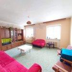 Exkluzívne na predaj 4 izbový byt, pôvodny stav, 92m2, Zahradnícka 52 – Ružinov-0