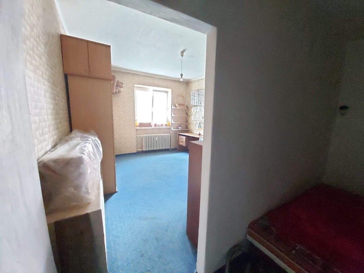 Exkluzívne na predaj 4 izbový byt, pôvodny stav, 92m2, Zahradnícka 52 – Ružinov-10
