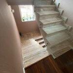 Rodinná Vila 6 izbová, úžitková 650m2, 3 podlažia, pozemok 1008m2, Lučenec – Opatová-48