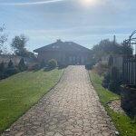 Rodinná Vila 6 izbová, úžitková 650m2, 3 podlažia, pozemok 1008m2, Lučenec – Opatová-23