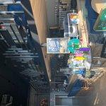 Predaj exkluzívneho baru 128,80m2, pre 70 + 40 ludí, kompletne zrekonštruovaný, Panorama City-7