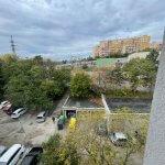 Exkluzívne na prenájom 3 izbový byt, 83m2, 2x loggia 4,5m2, Karolovka, Janotová 8-21