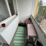 Exkluzívne na prenájom 3 izbový byt, 83m2, 2x loggia 4,5m2, Karolovka, Janotová 8-20