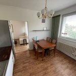 Exkluzívne na prenájom 3 izbový byt, 83m2, 2x loggia 4,5m2, Karolovka, Janotová 8-16