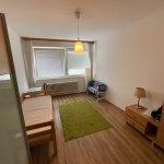 Exkluzívne na prenájom 3 izbový byt, 83m2, 2x loggia 4,5m2, Karolovka, Janotová 8-8