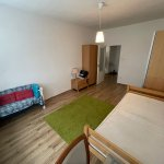 Exkluzívne na prenájom 3 izbový byt, 83m2, 2x loggia 4,5m2, Karolovka, Janotová 8-7