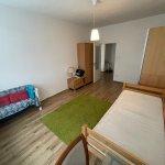 Exkluzívne na prenájom 3 izbový byt, 83m2, 2x loggia 4,5m2, Karolovka, Janotová 8-6
