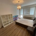 Exkluzívne na prenájom 3 izbový byt, 83m2, 2x loggia 4,5m2, Karolovka, Janotová 8-0
