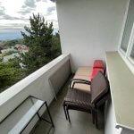 Exkluzívne na prenájom 3 izbový byt, 83m2, 2x loggia 4,5m2, Karolovka, Janotová 8-2