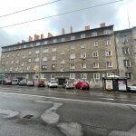 Exkluzívne na predaj 4 izbový byt, pôvodny stav, 92m2, Zahradnícka 52 – Ružinov-7