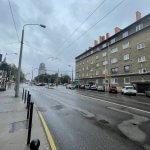 Exkluzívne na predaj 4 izbový byt, pôvodny stav, 92m2, Zahradnícka 52 – Ružinov-6