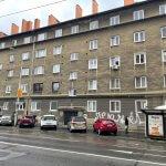 Exkluzívne na predaj 4 izbový byt, pôvodny stav, 92m2, Zahradnícka 52 – Ružinov-1