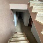 Rodinná Vila 6 izbová, úžitková 650m2, 3 podlažia, pozemok 1008m2, Lučenec – Opatová-13
